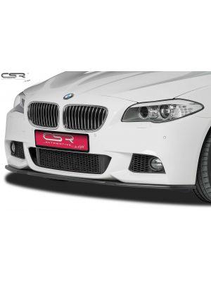 Cup Spoilerzwaard | BMW 5er F10/F11 vanaf 01/2010 | ABS