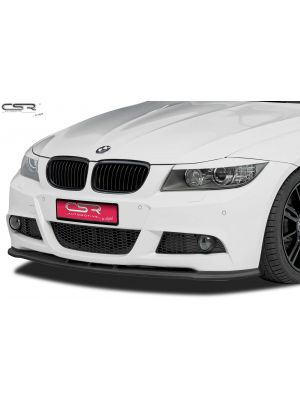 Cup Spoilerzwaard | BMW | BMW | 3-serie 08-12 4d sed. E90 LCI / 3-serie Touring 08-13 5d sta. E91 LCI | M-Pakket | ABS Kunststof