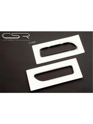 CSR Kiemenset BMW M5