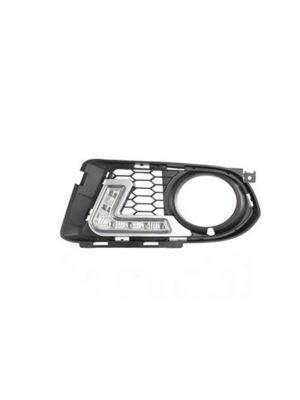 Dagrijverlichting (set) BMW E92/E93 05-09 M-pakket DRL-only