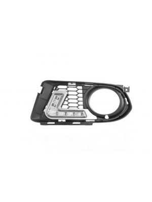 Dagrijverlichting (set) BMW E92/E93 05-09 M-pakket multi-function