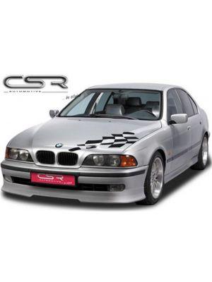 Frontspoiler BMW 5 serie E39 1995-2000 GVK