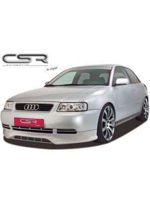 Frontspoiler Audi A3 8L 1996-2003 GVK SF-Line