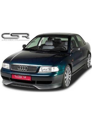 Frontspoiler Audi A4 B5 Sedan/Avant 1994-2001 GVK SF-Line