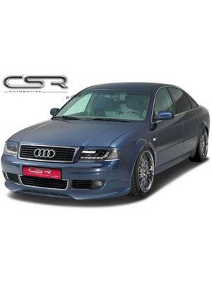 Frontspoiler Audi A6 C5 2001-2004 SF-Line