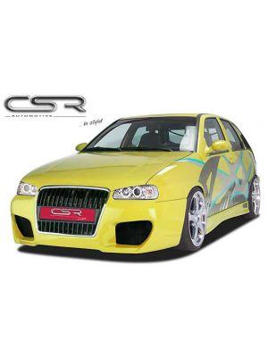 Voorbumper Seat Ibiza 6K / Cordoba 6 K/C  1993-1999 GVK XX-L