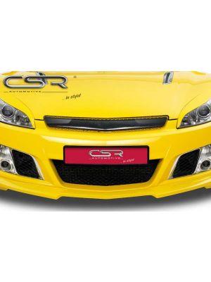 Grill zonder embleem Opel GT Roadster 2007-2009