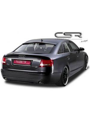 Achteraanzetstuk Audi A6 C6 Typ 4F 2004-2008 GVK