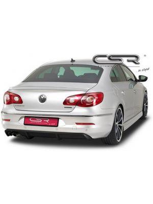 Achteraanzetstuk VW Passat CC sedan 2008-2012 SF-line
