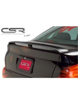 Achterspoiler Audi A4 B5 Sedan / Sedan 1994-2001 PU-RIM X-Li