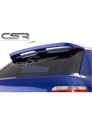 Achterspoiler Audi A3 8L Hatchback 1996-2001 GVK SF-Line