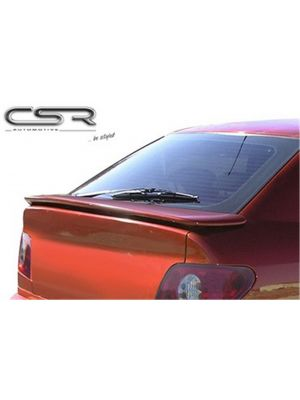 Achterspoiler Citroen Xsara Hatchback 1997-2005 PU-RIM X-Lin