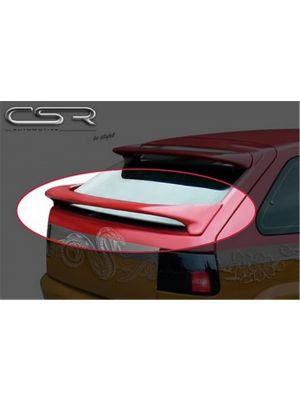 Achterspoiler Citroen ZX Hatchback 1991-1997 PU-RIM X-Line