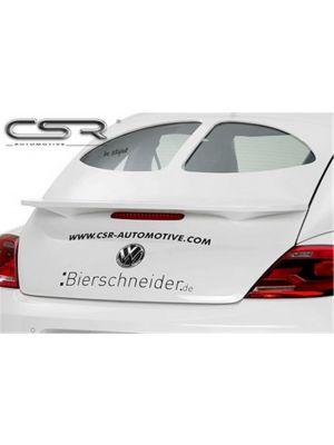 Achterspoiler VW The Beetle (alle modellen) 2011-