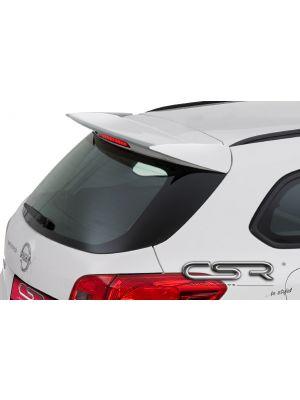 Achterspoiler | Opel Astra J Sports Tourer vanaf 2010 | Fiberflex