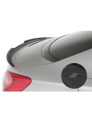 Achterspoiler   Volkswagen   CC 12-14 4d sed. / Passat CC 08-12 4d sed.   ABS-kunststof   zwart