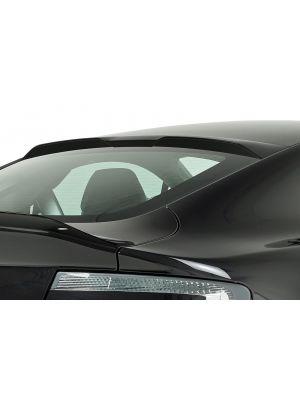 Achterraamspoiler | Aston Martin | Vantage 05-18 2d cou. / Vantage 10-18 2d cou. | zwart