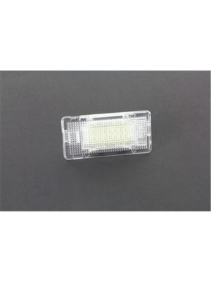 LED Kofferverlichting E36/38/39/46/60/61/65/66/82/88/90/91/92/93