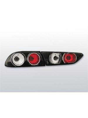 Achterlichten | Alfa Romeo 156 1997-2003 | Stationwagon / sedan