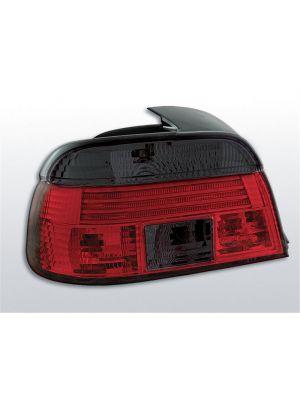 Achterlichten | BMW E39 1995-2000 Sedan