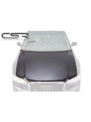 Motorkap Audi A8 Typ D2/4D Sedan 1994-1999 GVK