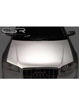 Motorkap Audi A6 C5 Typ 4B Sedan / station (Sedan / Avant) 1