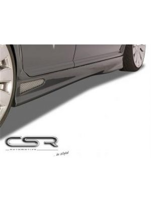 Side Skirts   Golf 3 (alle) / G4 Cb / Vento / Cordoba / Ibiz