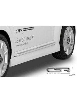 Side Skirts VW The Beetle (alle modellen) 2011 O-line