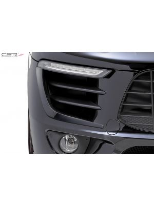 Air-Intakes | Porsche Macan vanaf 2014 | CSR