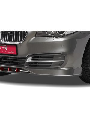 Air-Intakes | BMW  5er F10/F11 vanaf 7/2013 | CSR