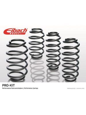 Eibach Pro-Kit | BMW 1er (F20/F21)/ 2er (F22)