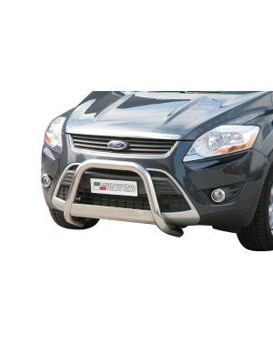Pushbar | Ford | Kuga 08-13 5d suv. | RVS CE-keur