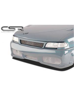 Frontmasker Opel Astra F Hatchback / station / Sedan / Cabri