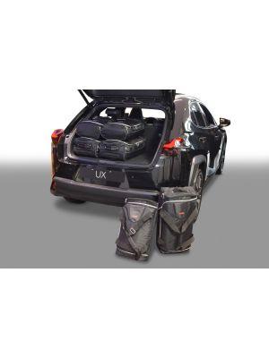 Reistassen | Car Bags | Lexus | UX 19- 5d suv. | ZA10