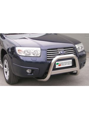 Pushbar | Subaru | Forester 05-08 5d suv. | RVS