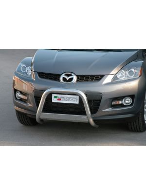 Pushbar | Mazda | CX-7 07-09 5d suv. | RVS