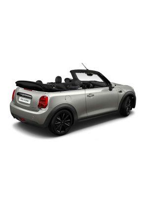 Reistassen set Mini One - Cooper Cabrio (F57 - Mk III) 2015-heden 3-deurs hatchback