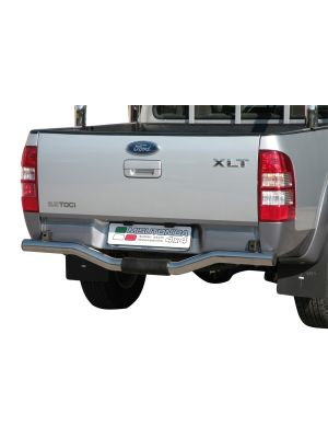Rear Bar | Ford | Ranger 2007-2009 | RVS