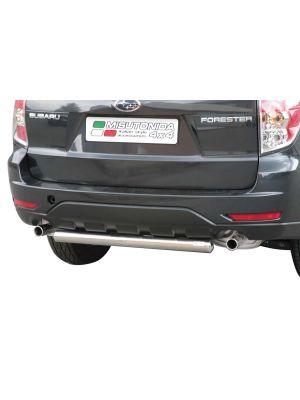Rear Bar | Subaru | Forester 08-11 5d suv. / Forester 11-13 5d suv. | RVS