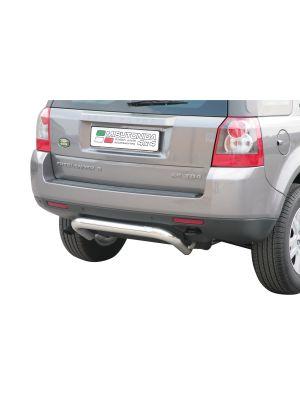 Rear Bar | Land Rover | Freelander 07-12 5d suv. / Freelander 12-14 5d suv. | RVS