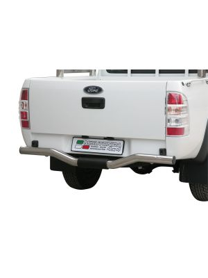Rear Bar | Ford | Ranger 2009-2011 | RVS