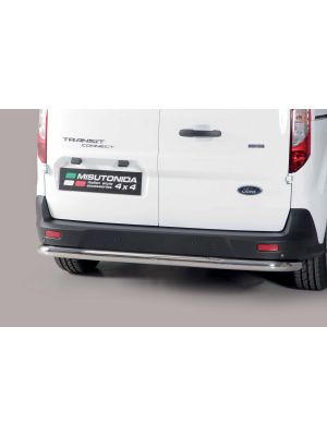 Rear Bar | Ford | Transit Connect 18- 4d bes. | RVS