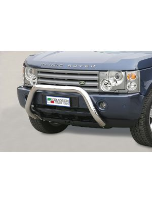 Pushbar | Land Rover | Range Rover 05-09 5d suv. | RVS