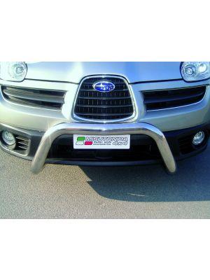 Pushbar | Subaru | Tribeca 06-08 5d suv. | RVS