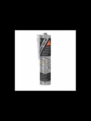 Sikaflex 527 Carroseriekit (1 tube) | Rieger Tuning