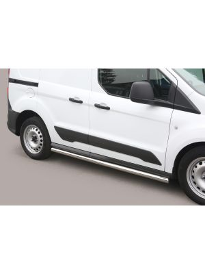 Side Bars | Ford | Transit Connect 13- 4d bes. | RVS
