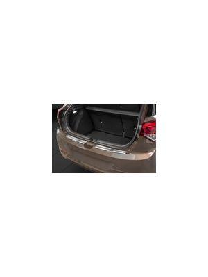 Achterbumperbeschermer | Hyundai i20 (5D) 2014- | 2-delig