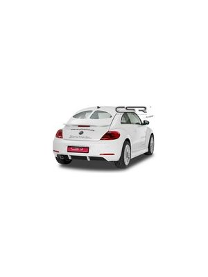 Achteraanzetstuk VW The Beetle 2011-