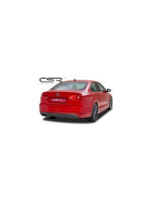 Achteraanzetstuk VW Jetta 6 (alle modellen) 2010-