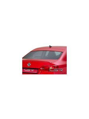 Achterraamspoiler VW Jetta 6 2010-
